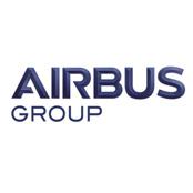 Logo: Airbus Group