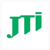 Logo: JTI