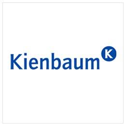 Logo: Kienbaum