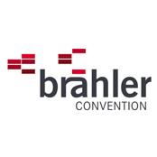 Logo: Brahler