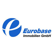 Logo: Eurobase