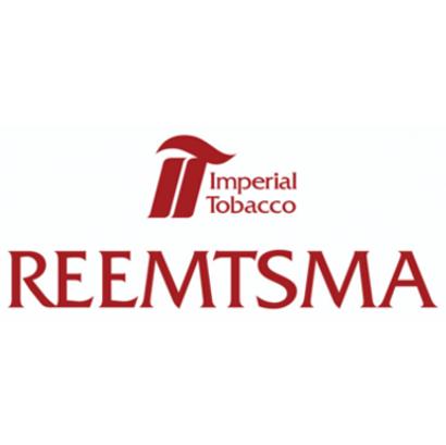 Logo: Reemtsma