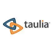 Logo: Taulia