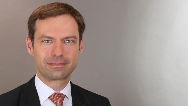 Thorsten Alsleben