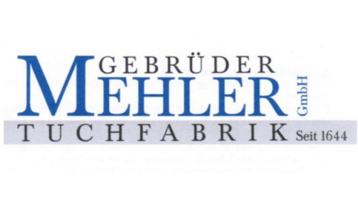 Tuchfabrik Mehler