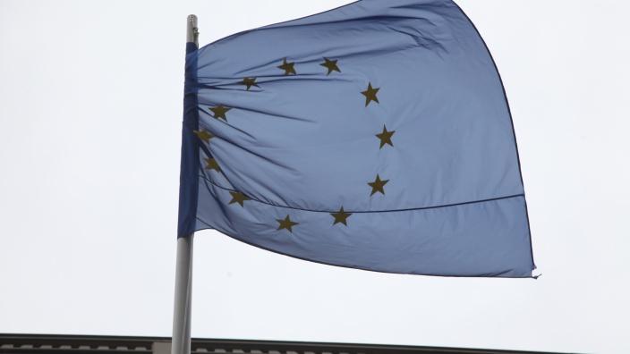 PM Europapolitik