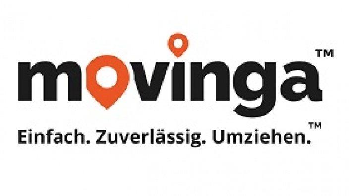 Movinga
