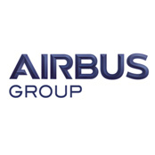 Logo: Airbus Group