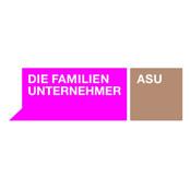 Logo: ASU