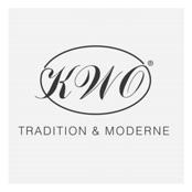 Logo: KWO