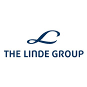 Logo: The Linde Group