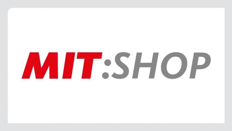 MIT Shop