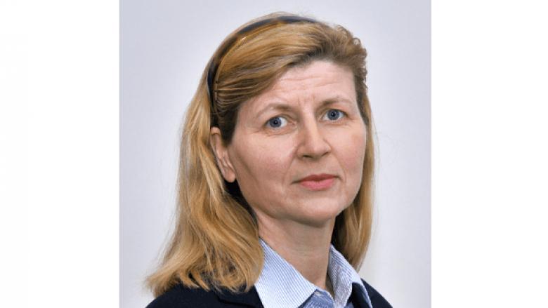 Dorothea Siems