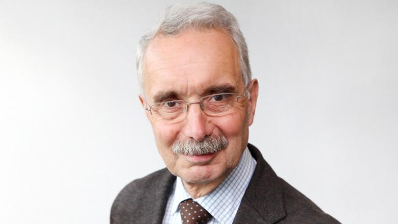 Hartmut Schauerte