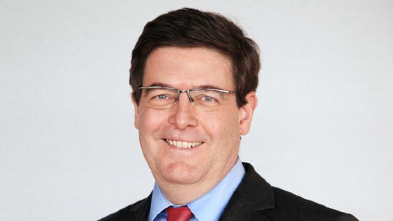 Henning Aretz