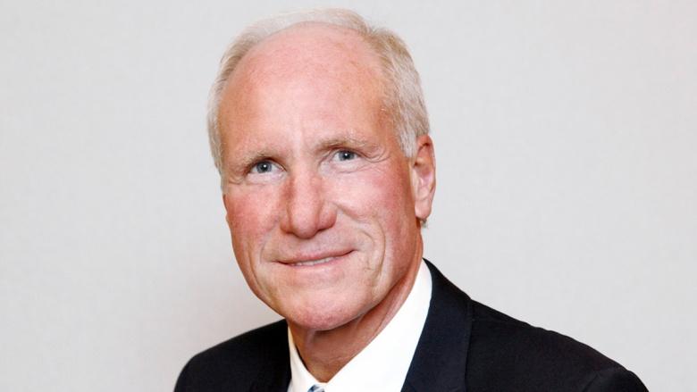 Heinz-Josef Drießen
