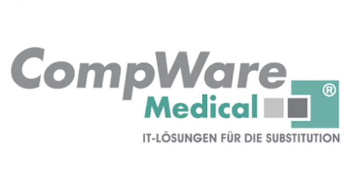 CompWare Medical GmbH