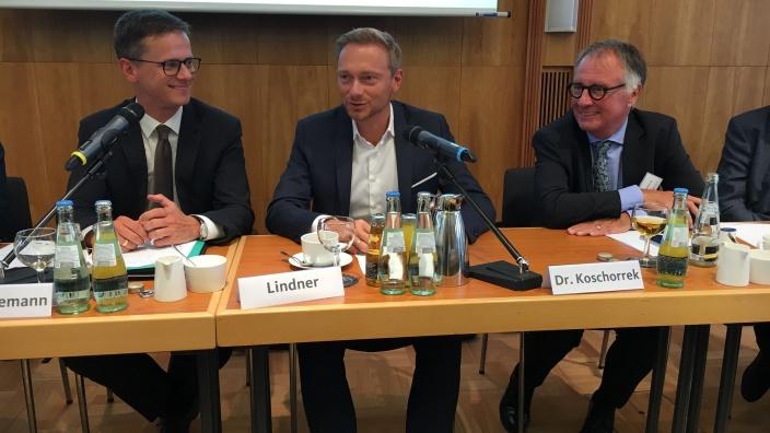 20160905_Bundesvorstand_Lindner