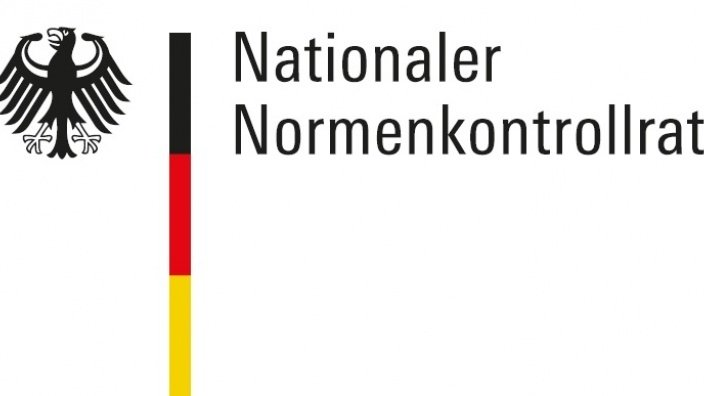 Nationaler Normenkontrollrat