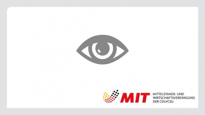 MIT in den Medien