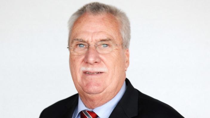 Thomas Melchert