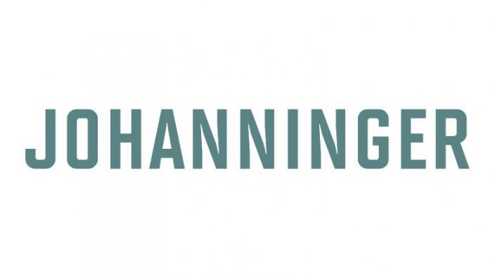 Johanninger